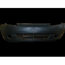 Bumper Delantero Spark