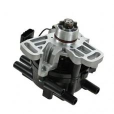 Repuestos Distribuidor Mazda 3