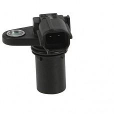 Repuestos Sensor de Posicion del Cigueñal Mazda 3