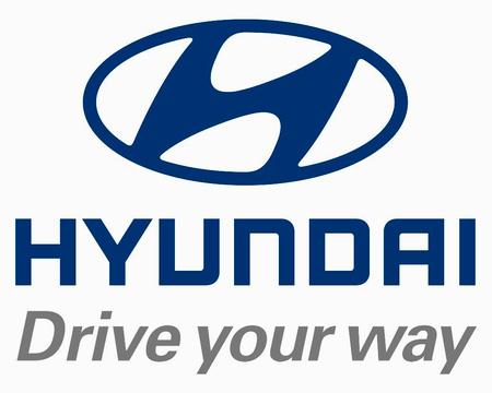 Car Hyundai Calle 63